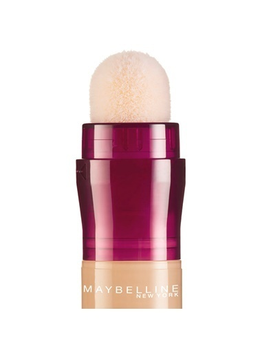 Maybelline Maybelline New York 07 Sand Instant Anti Age Eraser Eye Concealer Ten